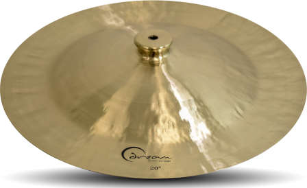 "Dream 20"" China"