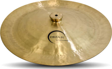 "Dream 22"" China"