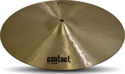 Dream 17'' Contact Crash