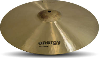 "Dream 16"" Energy Crash"
