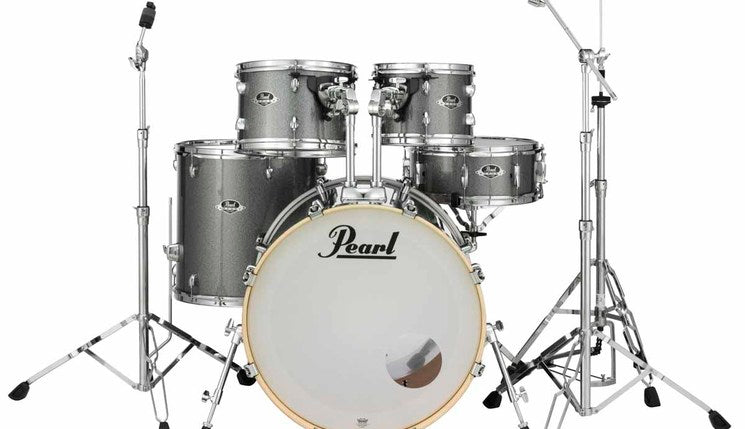 Pearl Export EXX725s/c Grindstone Sparkle