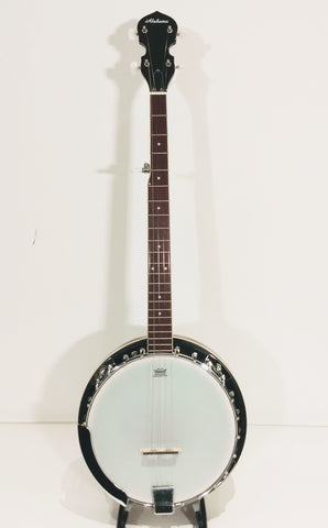 Alabama ALB10 5 string