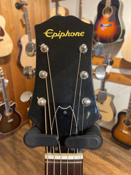 Epiphone FT-145SB Texan MIJ (1980's)