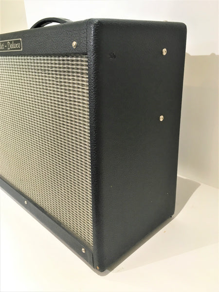 Fender Hot Rod Deluxe (used)