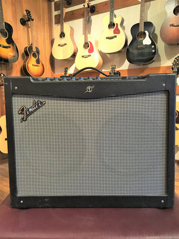 Fender Mustang IV (used)
