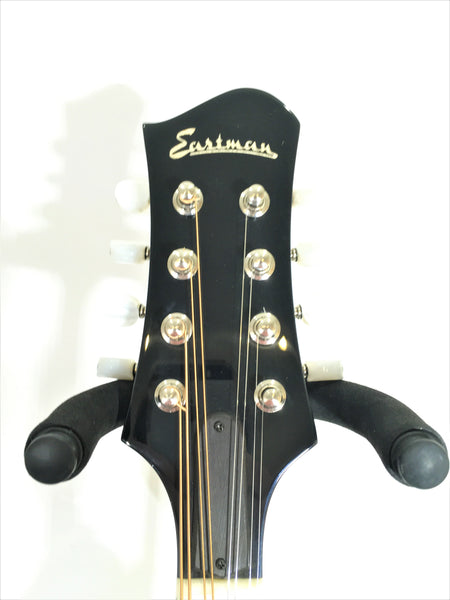 Eastman MD505-CS