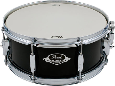 Pearl Export Snare
