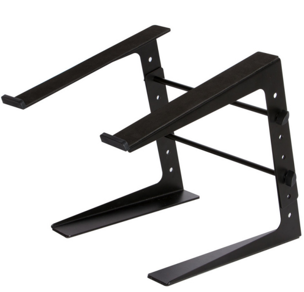 On-Stage LPT500 Laptop Stand