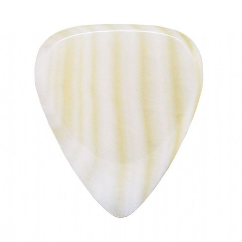 Timber Tones Freshwater Mother of Pearl Single