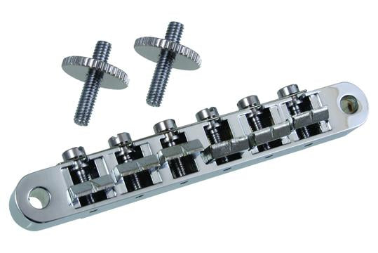 Allparts GB-2503 Economy Tunematic Bridge