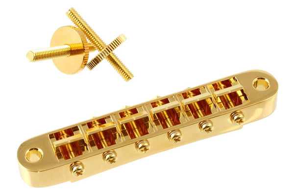 Gotoh GB-2540 Nashville tunematic bridge