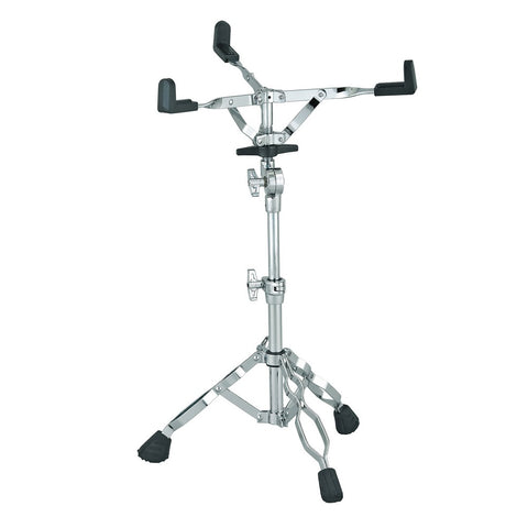 Dixon PSS-9280EX extended height snare stand