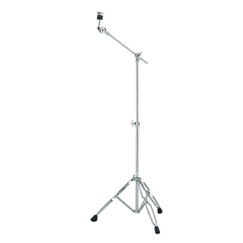 Dixon PSY-9270I cymbal boom stand