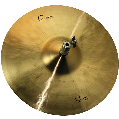 "Dream 14"" Bliss Hi-Hats"