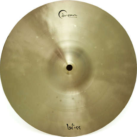 "Dream 17"" Bliss Crash"
