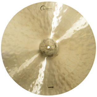 "Dream 22"" Energy Ride"