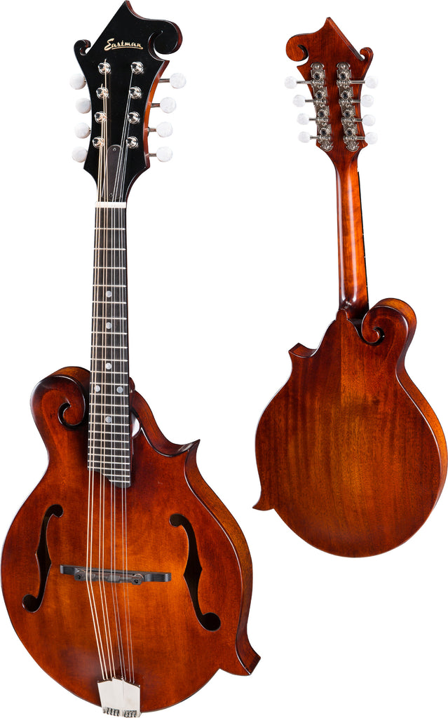 Eastman MD515CC/N