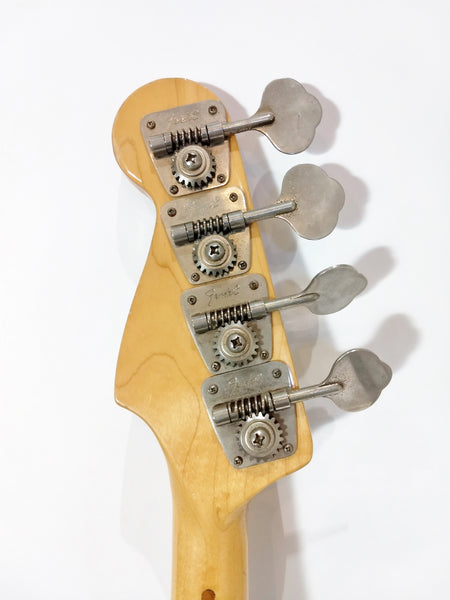 Fender Precision bass vintage (1973)