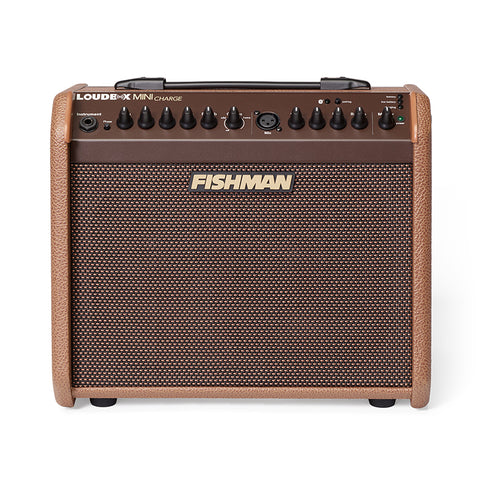 Fishman Loudbox Mini-Charge