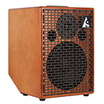 Acoustic Solutions ASG-150 demo model