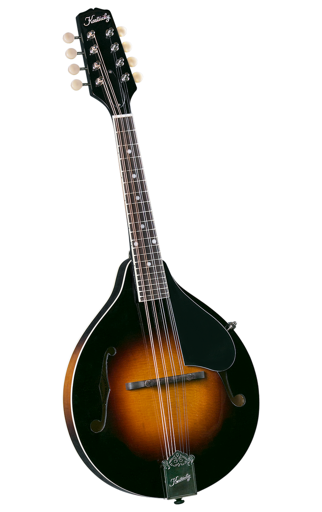 Kentucky KM-150 mandolin used