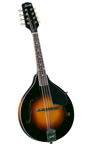 Kentucky KM-150 mandolin
