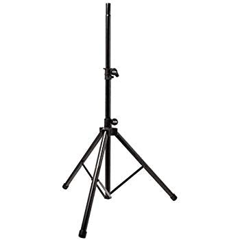 On-Stage basic speaker stand