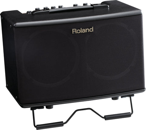 Roland AC-40 acoustic amplifier