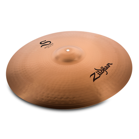 Zildjian S Rock Ride