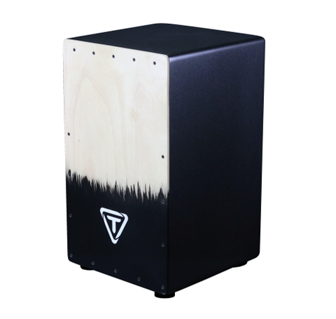 "Tycoon Supremo cajon ""Twilight"""