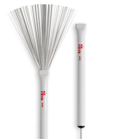 Vic Firth Wire Brush