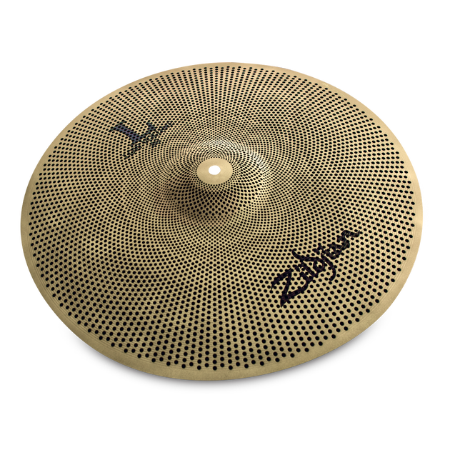 "Zildjian 20"" Low Volume 80"