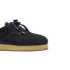 "Q27 WALLABEE ""NAVY"""