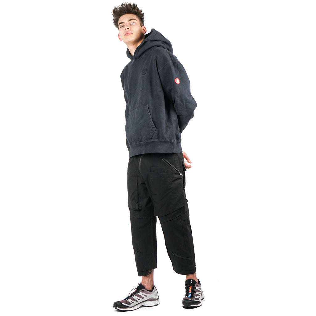ES-PL04 INTERSECT SUPPLY ANKLE PANTS