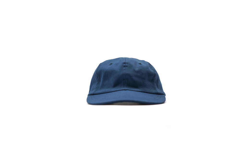 "MESA CAP (COTTON TWILL) ""NAVY"""