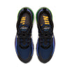 "AIR MAX 270 REACT ""BLACK/ UNIVERSITY GOLD"""