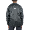 "ANNMS COACH JACKET ""BLACK"""