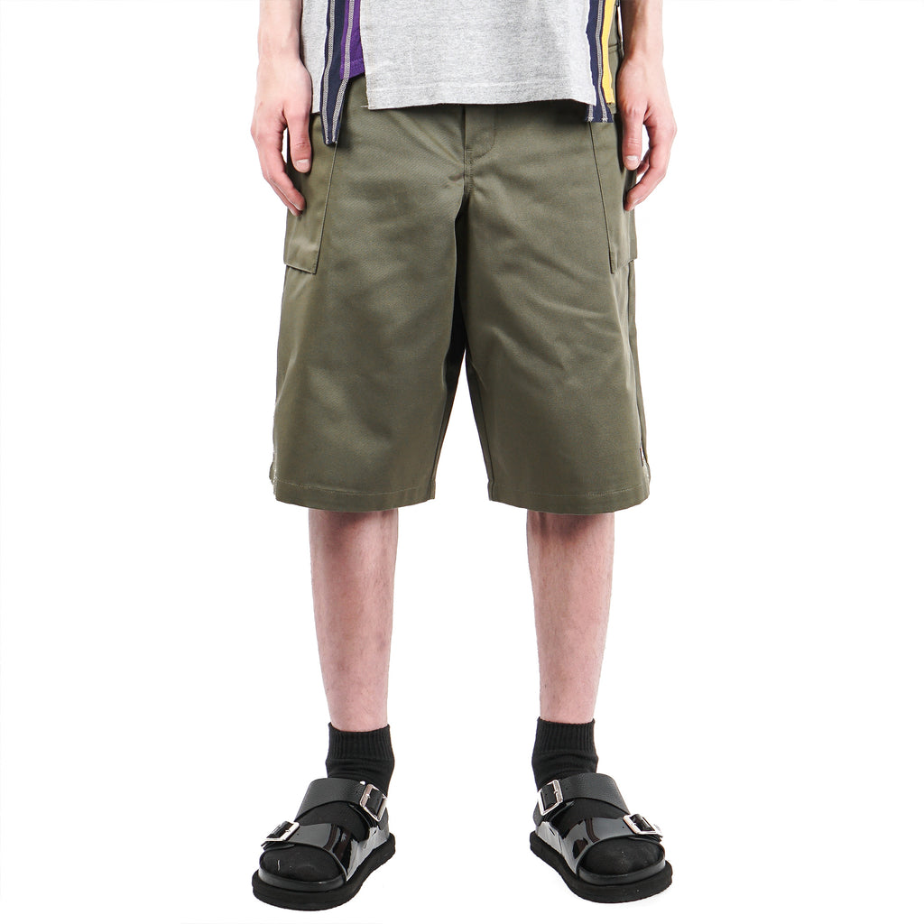 DICKIES EDITION CARGO SHORTS