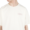 OVER-DYED IDENTITY T-SHIRT