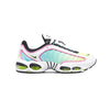 "AIR MAX TAILWIND IV ""WHITE/BLACK/CHINA ROSE"""