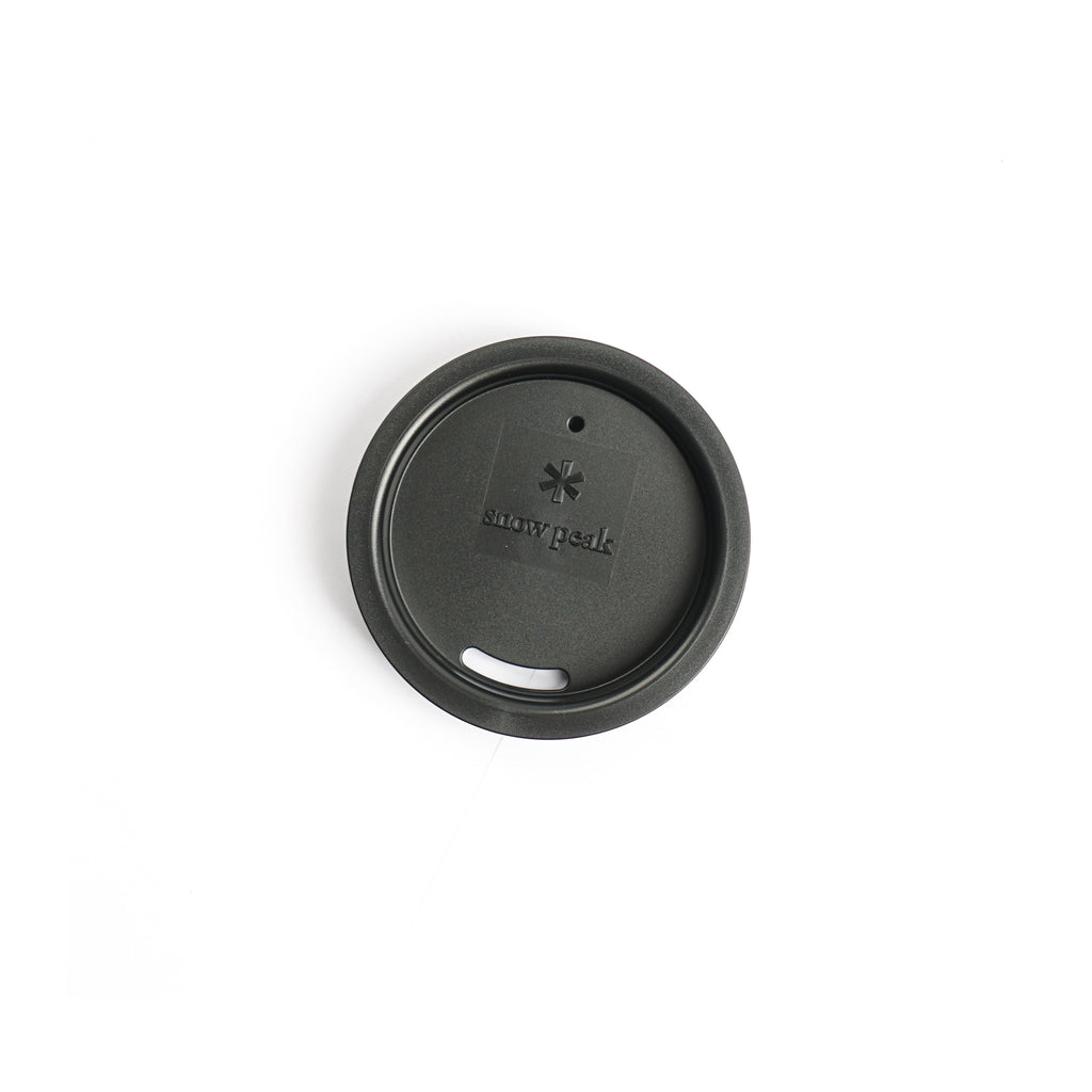 INSULATION LID FOR 450 CUP