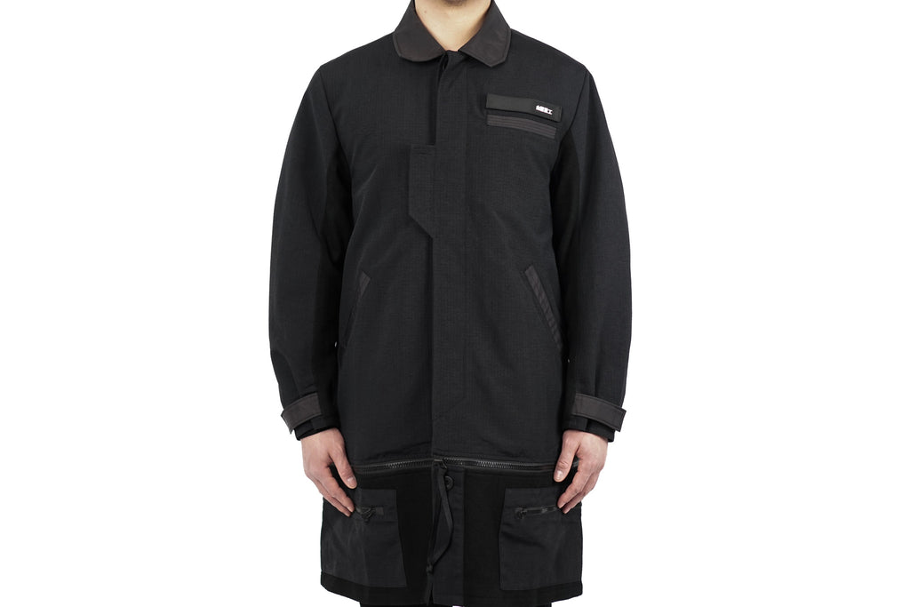 REP-DETECT COAT