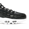 "AIR MAX 95 ""BLACK/WHITE"""