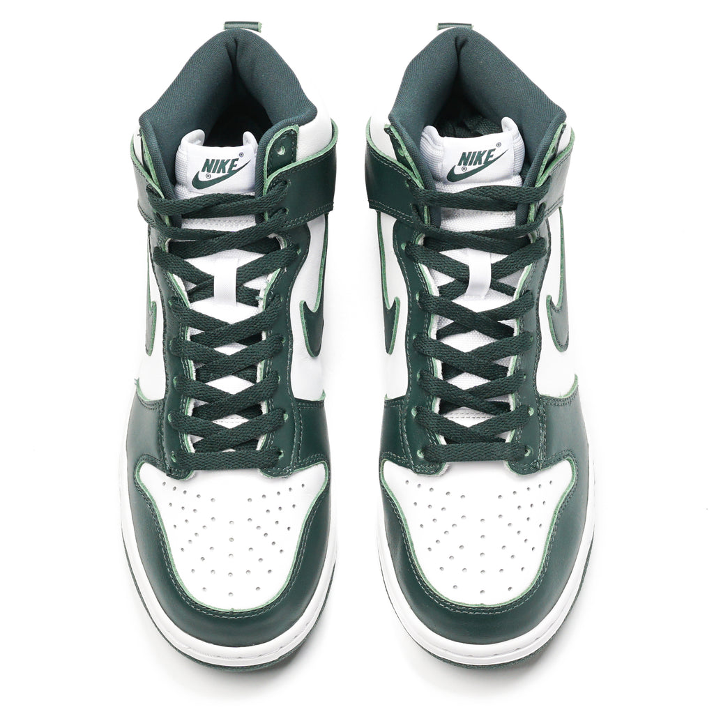DUNK HIGH SP