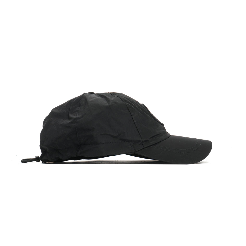 NYLON METAL HAT