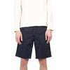 "AROS LIGHT TWILL SHORTS ""DARK NAVY"""