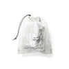 "DYNEEMA HOOD ""OFF WHITE"""