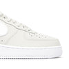 "AIR FORCE 1 '07 ""LIGHT BONE/WHITE"""