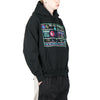 CHEMICAL ENGINEERING HEAVY HOODY