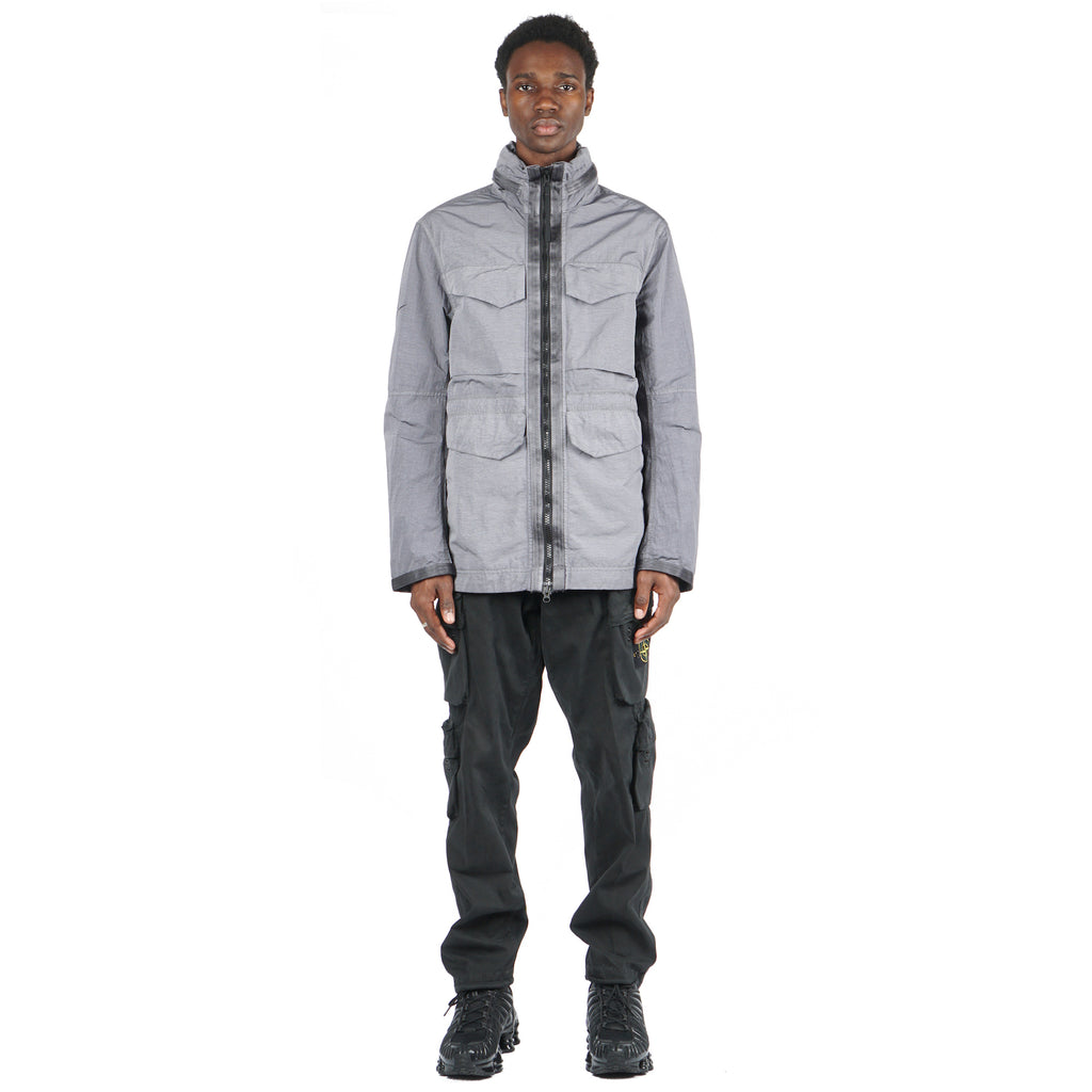 NIKE SPORTSWEAR TECH PACK FIELD JACKET